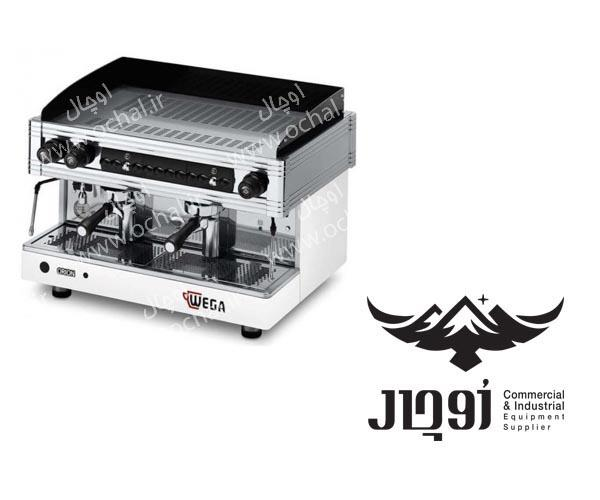 Wega_Orion-GOLD_600