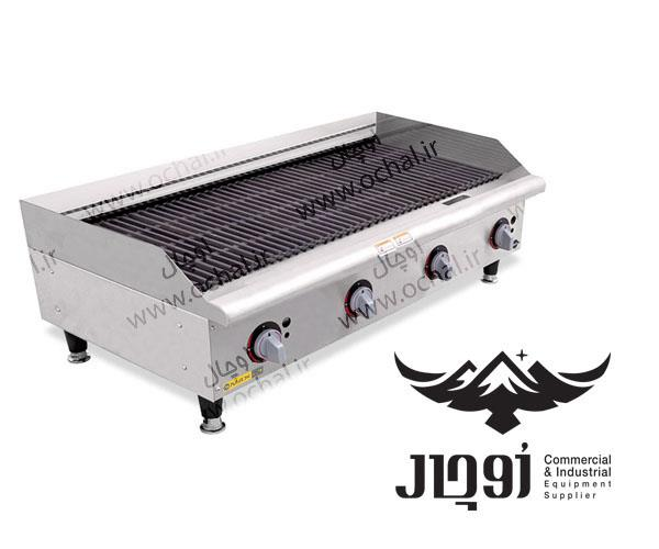 max_charcoal-grill_120_600
