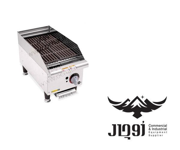 max_charcoal-grill_30_600