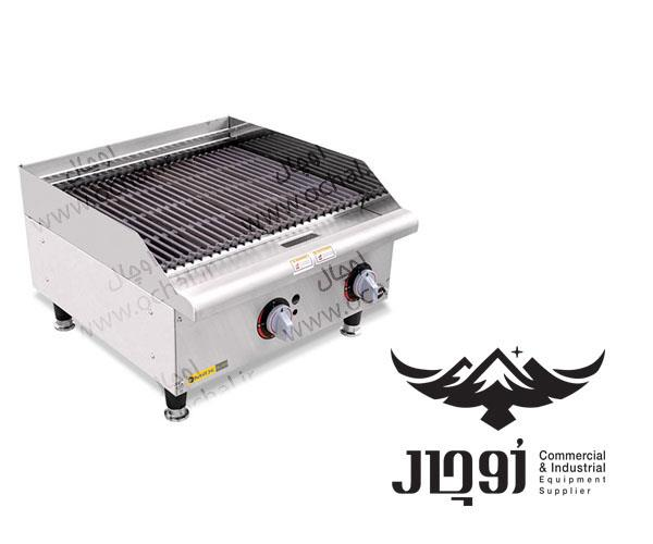 max_charcoal-grill_60_600