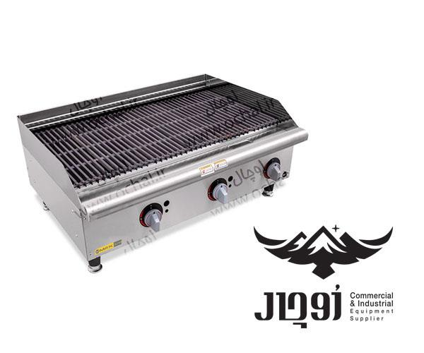 max_charcoal-grill_90_600