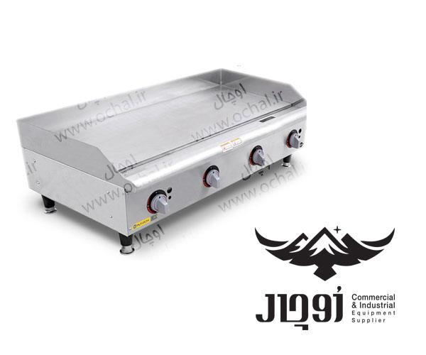 max_flat-griddle_120_600