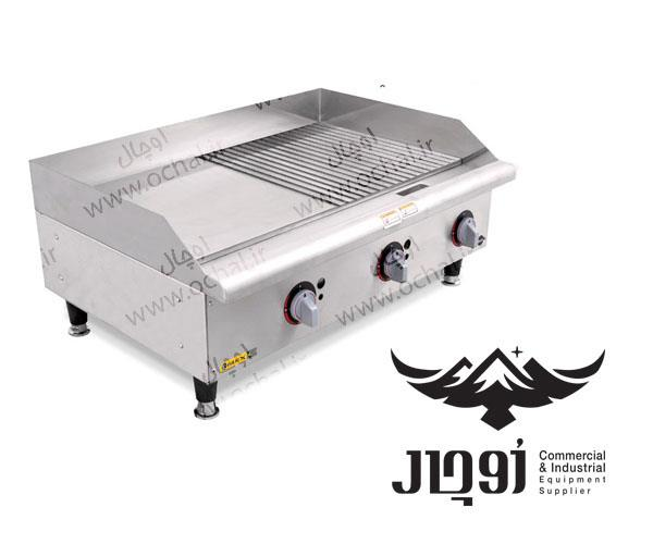 max_grill-grooved-flat_90_600