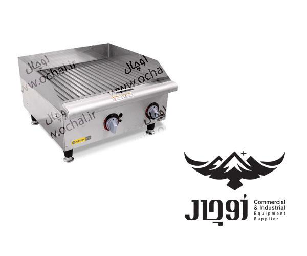 max_grooved-griddle_60_600