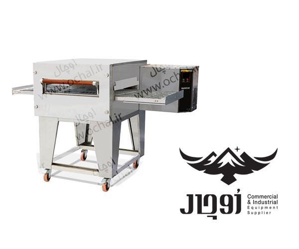 pizza-oven-conveyor_600