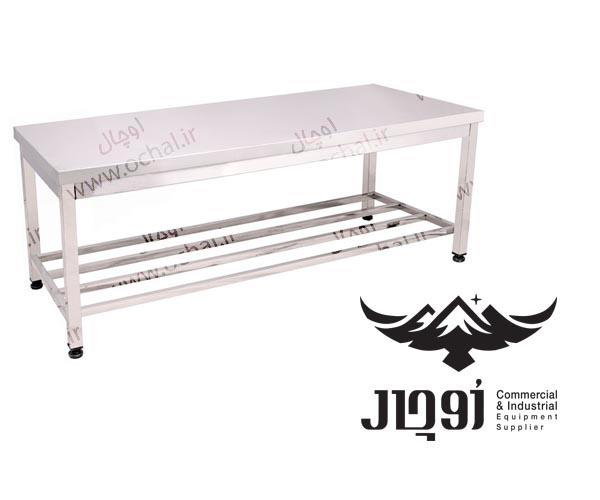 table-under-grill-150cm_600L